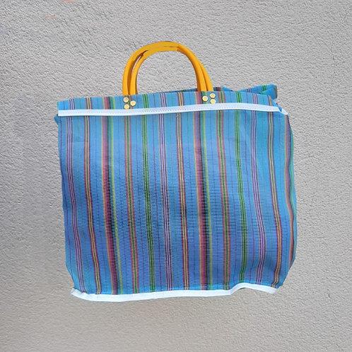 Grocery Bag 01