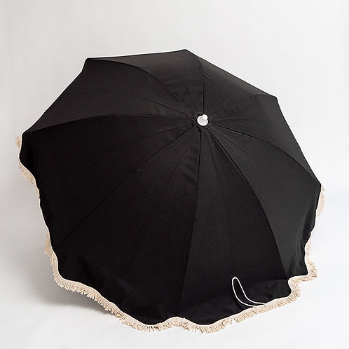 Sombrilla Noir
