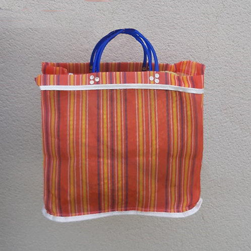Grocery Bag 06