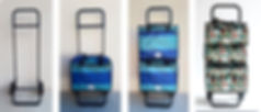 2019-carritos.jpg