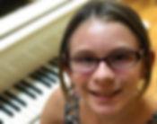 Kids Music Lessons Beaumon