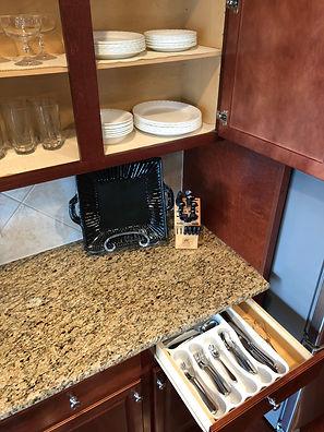 Org Kitchen.jpg