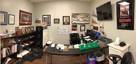 organized to work before.jpg