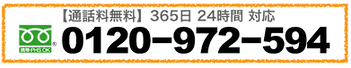 エコプランサービス 電話番号