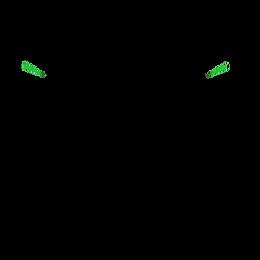 クラサポ ロゴ