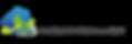 暮らしのサポート推進協会(APLS) ロゴ