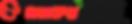 シロアリ調査隊ロゴ