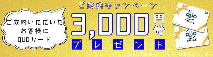 クオカード(金).jpg