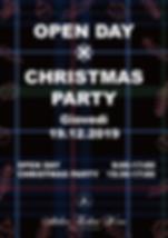 圣诞海报-01.png