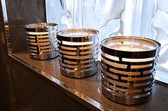 renovation design elegance art construction reno artdesign
