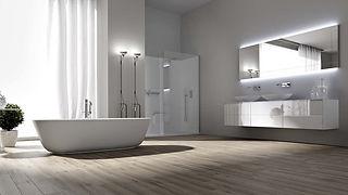 renovation design art moderne zen epuré reno artdesign