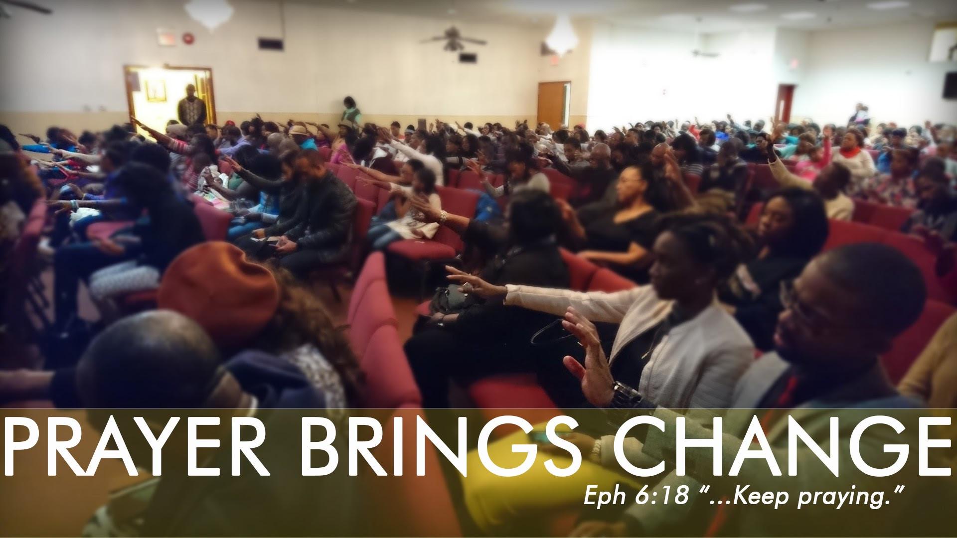 Prayer through Change.jpg