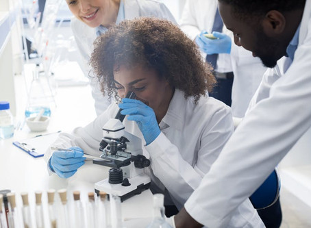 Coronavirus Community Preparedness and Outbreak Response