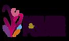 Logo - Mujer & Poder (Marca)-01.png