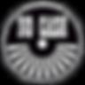 Logo_No_Cash.png