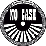 Logo_No_Cash.png