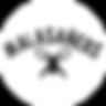 Malasaners_Logo_Final_rund_190925.png