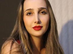 Natasha Gonda
