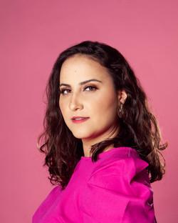 Raquel Ilha