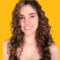 Clara Barros