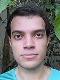 Foto_Paulo Ribeiro.JPG