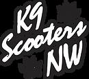 K9NW Logo.png