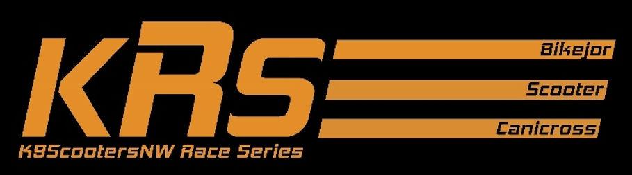 KRS_Logo_Bars_Stretch.jpg