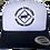 Thumbnail: Trucker Hat (White)