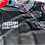 Thumbnail: Freedom Challenge Cycle Shirt 2021