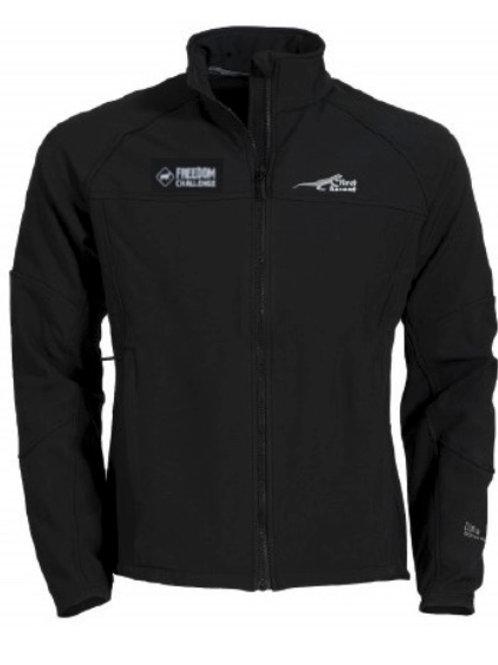 First Ascent Phantom Softshell Jacket