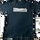 Thumbnail: Freedom Circuit 2021 Finisher Shirt