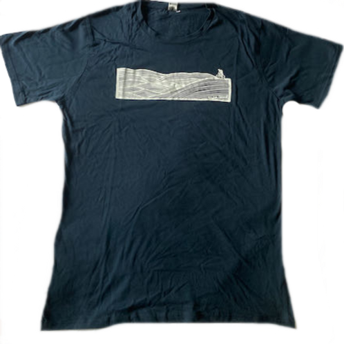 Freedom Circuit 2021 Finisher Shirt