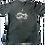 Thumbnail: RTW 2021 T-shirt