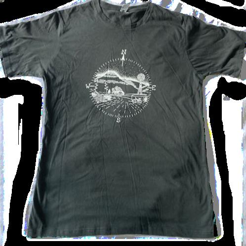 RTW 2021 T-shirt