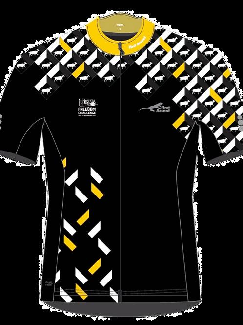 2020 RTW shirt