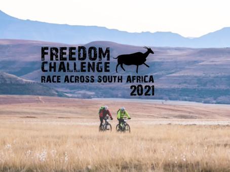 2021  RASA   |   RTR   |   RTP  -  Race report 1