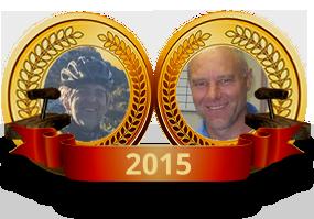 saddle2015.png