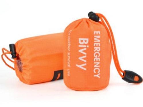 Emergency Bivvy