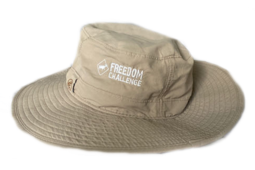 First Ascent Hat