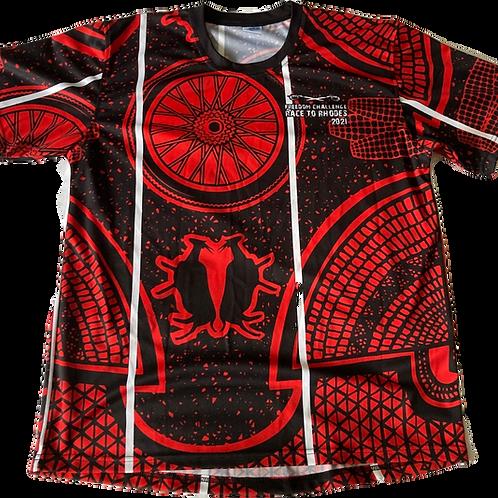 2021 RTR shirt