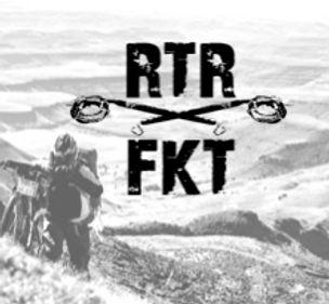 RTR FKT.jpg