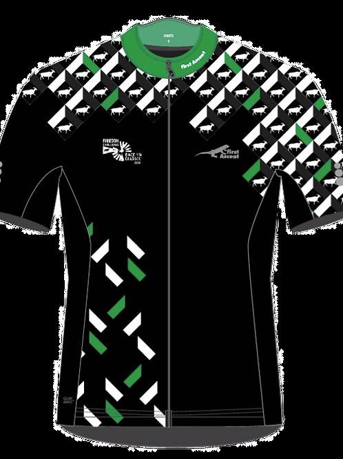 2020 RTC shirt