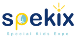 spekix-logo.png