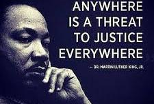 Racism & the Criminal Justice System