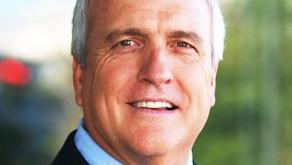 Bill Ritter, Former Governor