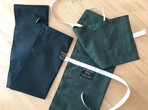 NEW - Rod Bags
