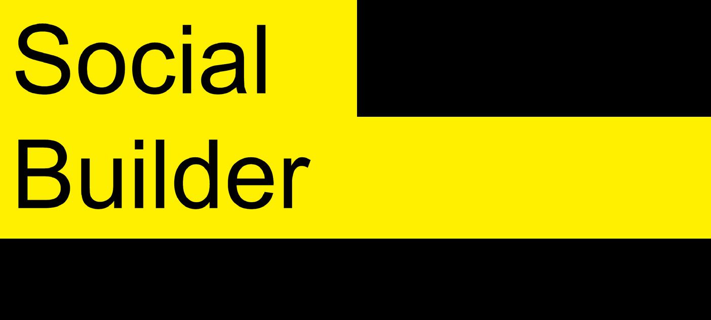 Social builder