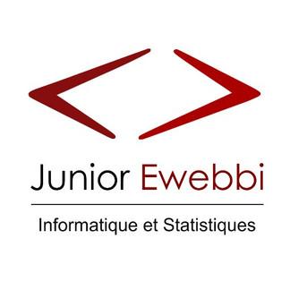 Junior Ewebbi