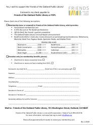 FOPL Form.jpg