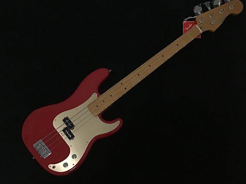 Fender 1950s Vintera P Bass